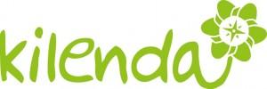 Kilenda-Logo