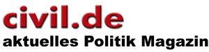 civil.de-aktuelles politik magazin