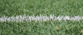 So haben Fußballclubs zur Wirtschaft beigetragen